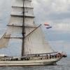 Astrid – Holanda